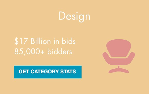 design auctions on liveauctioneers